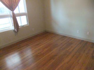 Photo 10: 604 9939 109 Street in Edmonton: Zone 12 Condo for sale : MLS®# E4086394