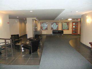 Photo 24: 604 9939 109 Street in Edmonton: Zone 12 Condo for sale : MLS®# E4086394