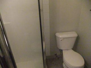 Photo 15: 604 9939 109 Street in Edmonton: Zone 12 Condo for sale : MLS®# E4086394