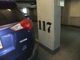 Photo 20: 604 9939 109 Street in Edmonton: Zone 12 Condo for sale : MLS®# E4086394