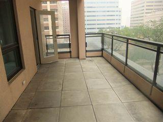Photo 17: 604 9939 109 Street in Edmonton: Zone 12 Condo for sale : MLS®# E4086394