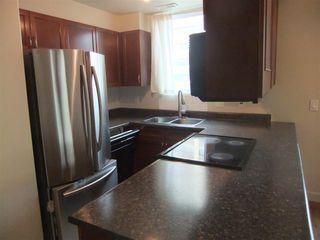 Photo 8: 604 9939 109 Street in Edmonton: Zone 12 Condo for sale : MLS®# E4086394