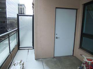 Photo 18: 604 9939 109 Street in Edmonton: Zone 12 Condo for sale : MLS®# E4086394