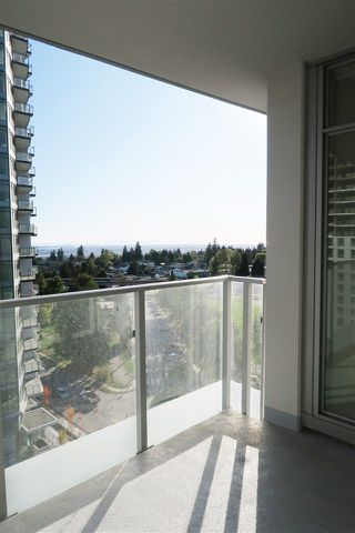 Photo 7: 1503 6588 NELSON AVENUE in Burnaby: Metrotown Condo for sale (Burnaby South)  : MLS®# R2210950