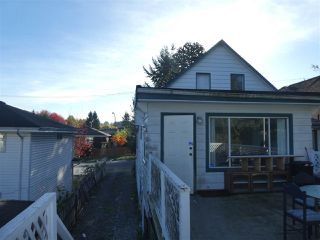 Photo 13: 3519 HULL Street in Vancouver: Grandview VE House for sale (Vancouver East)  : MLS®# R2217453