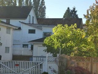 Photo 14: 3519 HULL Street in Vancouver: Grandview VE House for sale (Vancouver East)  : MLS®# R2217453