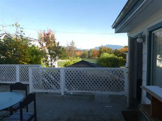 Photo 2: 3519 HULL Street in Vancouver: Grandview VE House for sale (Vancouver East)  : MLS®# R2217453
