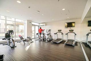 """Photo 13: 2509 13325 102A Avenue in Surrey: Whalley Condo for sale in """"Ultra, Surrey City Centre"""" (North Surrey)  : MLS®# R2217737"""