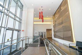 """Photo 11: 2509 13325 102A Avenue in Surrey: Whalley Condo for sale in """"Ultra, Surrey City Centre"""" (North Surrey)  : MLS®# R2217737"""