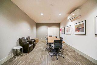 """Photo 12: 2509 13325 102A Avenue in Surrey: Whalley Condo for sale in """"Ultra, Surrey City Centre"""" (North Surrey)  : MLS®# R2217737"""