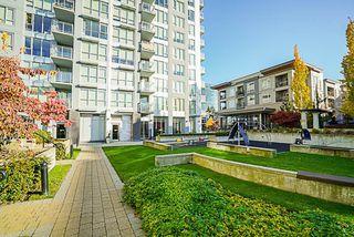 """Photo 7: 2509 13325 102A Avenue in Surrey: Whalley Condo for sale in """"Ultra, Surrey City Centre"""" (North Surrey)  : MLS®# R2217737"""