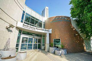 """Photo 17: 2509 13325 102A Avenue in Surrey: Whalley Condo for sale in """"Ultra, Surrey City Centre"""" (North Surrey)  : MLS®# R2217737"""