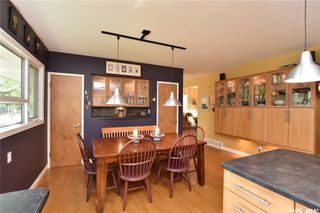 Photo 13: 79 Academy Park Road in Regina: Whitmore Park Residential for sale : MLS®# SK711080