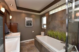 Photo 27: 79 Academy Park Road in Regina: Whitmore Park Residential for sale : MLS®# SK711080