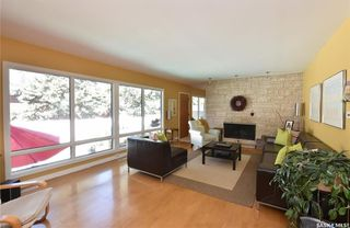 Photo 8: 79 Academy Park Road in Regina: Whitmore Park Residential for sale : MLS®# SK711080