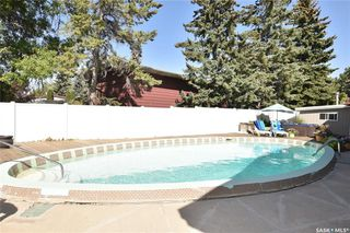Photo 47: 79 Academy Park Road in Regina: Whitmore Park Residential for sale : MLS®# SK711080