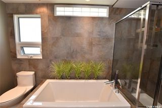 Photo 31: 79 Academy Park Road in Regina: Whitmore Park Residential for sale : MLS®# SK711080