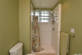 Photo 36: 79 Academy Park Road in Regina: Whitmore Park Residential for sale : MLS®# SK711080