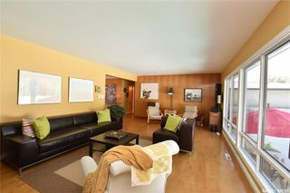 Photo 6: 79 Academy Park Road in Regina: Whitmore Park Residential for sale : MLS®# SK711080