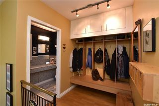 Photo 18: 79 Academy Park Road in Regina: Whitmore Park Residential for sale : MLS®# SK711080