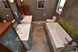 Photo 28: 79 Academy Park Road in Regina: Whitmore Park Residential for sale : MLS®# SK711080