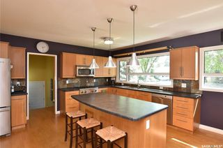 Photo 11: 79 Academy Park Road in Regina: Whitmore Park Residential for sale : MLS®# SK711080