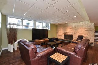 Photo 34: 79 Academy Park Road in Regina: Whitmore Park Residential for sale : MLS®# SK711080