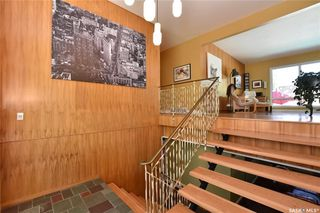 Photo 3: 79 Academy Park Road in Regina: Whitmore Park Residential for sale : MLS®# SK711080