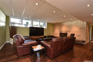 Photo 32: 79 Academy Park Road in Regina: Whitmore Park Residential for sale : MLS®# SK711080