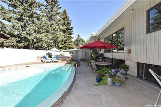 Photo 48: 79 Academy Park Road in Regina: Whitmore Park Residential for sale : MLS®# SK711080