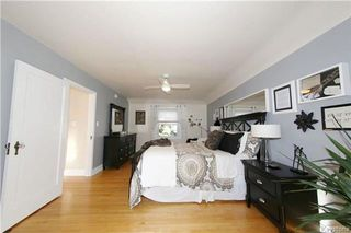 Photo 10: 1202 Grosvenor Avenue in Winnipeg: Residential for sale (1C)  : MLS®# 1728775