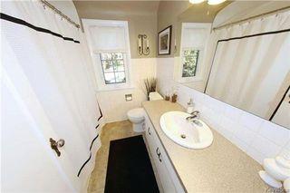 Photo 14: 1202 Grosvenor Avenue in Winnipeg: Residential for sale (1C)  : MLS®# 1728775