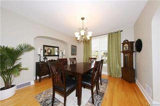 Photo 4: 1202 Grosvenor Avenue in Winnipeg: Residential for sale (1C)  : MLS®# 1728775