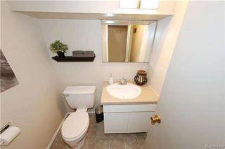 Photo 15: 1202 Grosvenor Avenue in Winnipeg: Residential for sale (1C)  : MLS®# 1728775