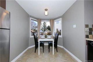 Photo 7: 1202 Grosvenor Avenue in Winnipeg: Residential for sale (1C)  : MLS®# 1728775