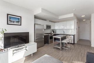 Photo 9: 1208 1775 QUEBEC STREET in Vancouver: Mount Pleasant VE Condo for sale (Vancouver East)  : MLS®# R2219398