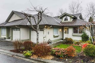 "Photo 9: 8 22740 116 Avenue in Maple Ridge: East Central Townhouse for sale in ""FRASER GLEN"" : MLS®# R2223441"