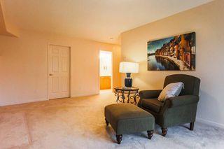 "Photo 18: 8 22740 116 Avenue in Maple Ridge: East Central Townhouse for sale in ""FRASER GLEN"" : MLS®# R2223441"