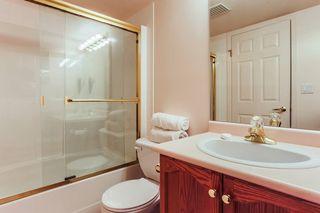 "Photo 20: 8 22740 116 Avenue in Maple Ridge: East Central Townhouse for sale in ""FRASER GLEN"" : MLS®# R2223441"