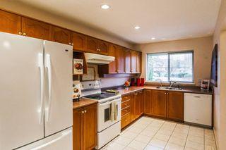 "Photo 13: 8 22740 116 Avenue in Maple Ridge: East Central Townhouse for sale in ""FRASER GLEN"" : MLS®# R2223441"