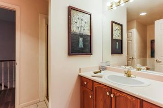 "Photo 17: 8 22740 116 Avenue in Maple Ridge: East Central Townhouse for sale in ""FRASER GLEN"" : MLS®# R2223441"
