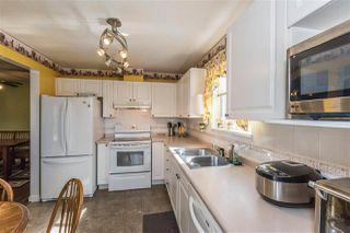 Photo 12: 102 2678 DIXON STREET in Port Coquitlam: Central Pt Coquitlam Condo for sale : MLS®# R2146295