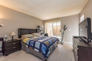 Photo 13: 102 2678 DIXON STREET in Port Coquitlam: Central Pt Coquitlam Condo for sale : MLS®# R2146295