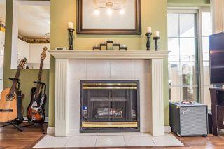 Photo 6: 102 2678 DIXON STREET in Port Coquitlam: Central Pt Coquitlam Condo for sale : MLS®# R2146295