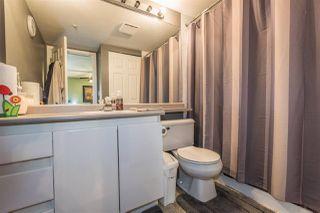 Photo 16: 102 2678 DIXON STREET in Port Coquitlam: Central Pt Coquitlam Condo for sale : MLS®# R2146295