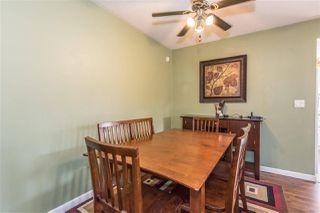 Photo 8: 102 2678 DIXON STREET in Port Coquitlam: Central Pt Coquitlam Condo for sale : MLS®# R2146295
