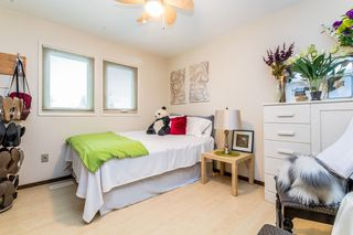 Photo 13: 2260 BREWSTER Place in Abbotsford: Abbotsford East House for sale : MLS®# R2225364