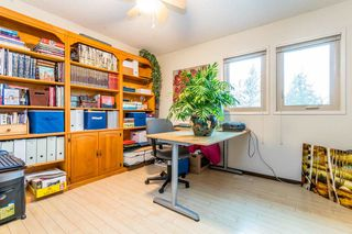 Photo 12: 2260 BREWSTER Place in Abbotsford: Abbotsford East House for sale : MLS®# R2225364