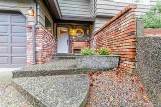Photo 2: 2260 BREWSTER Place in Abbotsford: Abbotsford East House for sale : MLS®# R2225364