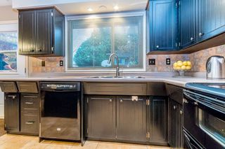 Photo 9: 2260 BREWSTER Place in Abbotsford: Abbotsford East House for sale : MLS®# R2225364